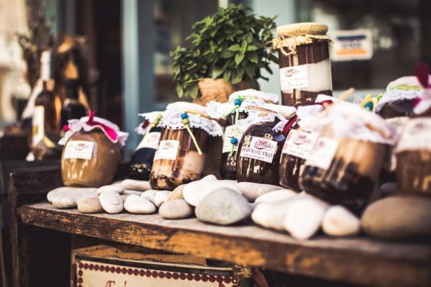Włochy: ponad 100 mld euro - wartość sfałszowanej włoskiej żywności na świecie