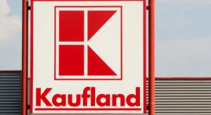 UOKiK kwestionuje praktyki Kauflandu wobec dostawców żywności