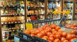 Żywność drożeje w Polsce i na świecie