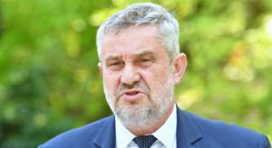Ardanowski: ekologiczne rolnictwo może być polską specjalizacją