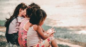 Grupa Azoty zorganizuje kolonie dla dzieci z Nowej Białej