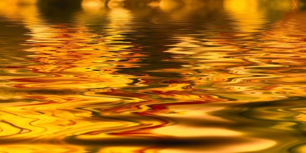 Poselski projekt noweli ustawy Prawo wodne bez rozpatrzenia