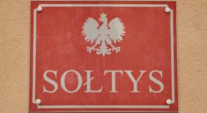 Podlaskie: Abp Sławoj Leszek Głódź został sołtysem