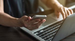 ARiMR planuje dalszy rozwój usług cyfrowych dla rolników