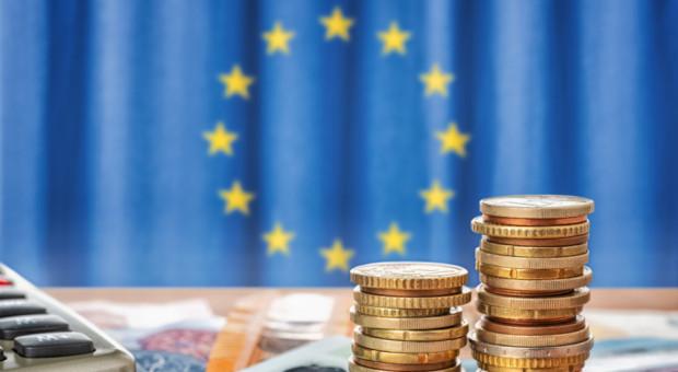 Ministrowie rolnictwa poparli porozumienie z PE ws. reformy WPR