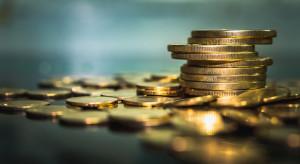 Koszty uczestnictwa organizacji rolniczych w międzynarodowych gremiach - z budżetu