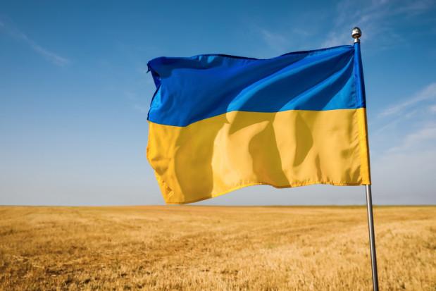 Ukraina: Od 1 lipca obywatele mogą sprzedawać i kupować ziemię rolną