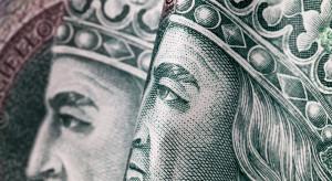 Możliwości finansowania inwestycji w ramach dotacji unijnych
