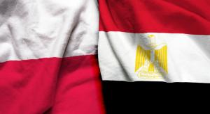 PAIH: współpraca z Egiptem szansą dla polskich firm rolno-spożywczych
