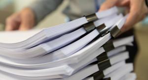 Uzupełnienie brakującej dokumentacji we wnioskach PROW tylko do 14 lipca