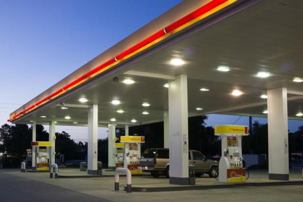 Analitycy: ceny wszystkich paliw będą rosły