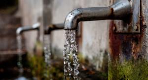 Wody Polskie: w 800 przypadkach brak zgody na podwyżki opłat za wodę