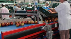 Projekt noweli ustawy o grupach producentów rolnych bez poprawek