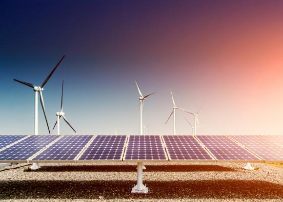 Komisja rolnictwa: spółdzielnie energetyczne nie działają