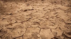 W Brazylii największa susza od ponad 90 lat
