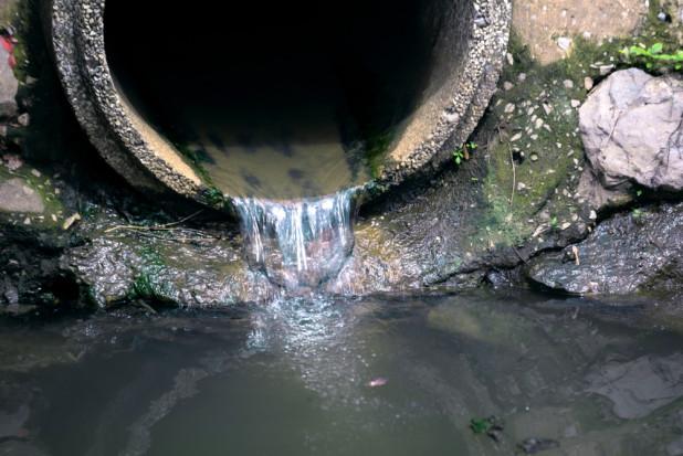 Komisja sejmowa przyjęła poselski projekt noweli ustawy Prawo wodne