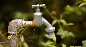 Zaczęły się konsultacje społeczne ws. Programu przeciwdziałania niedoborowi wody