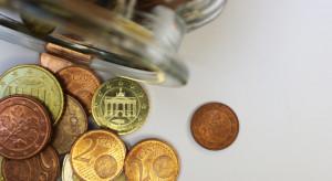 Projekt ws. wsparcia finansowego organizacji rolniczych wraca do komisji