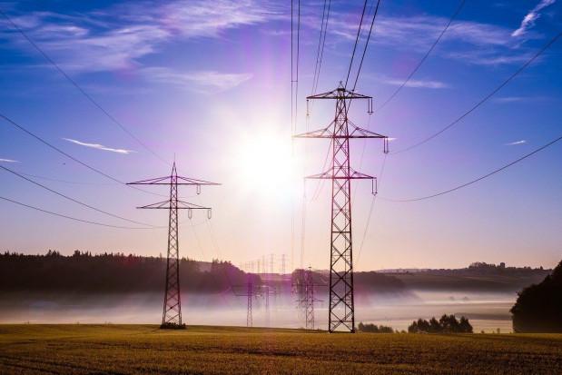 PIE: Rosną ceny na rynku hurtowym energii
