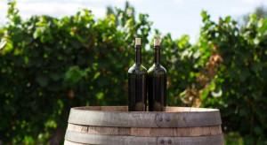 KOWR: Do 15 lipca producenci wina mają czas na złożenie wniosku