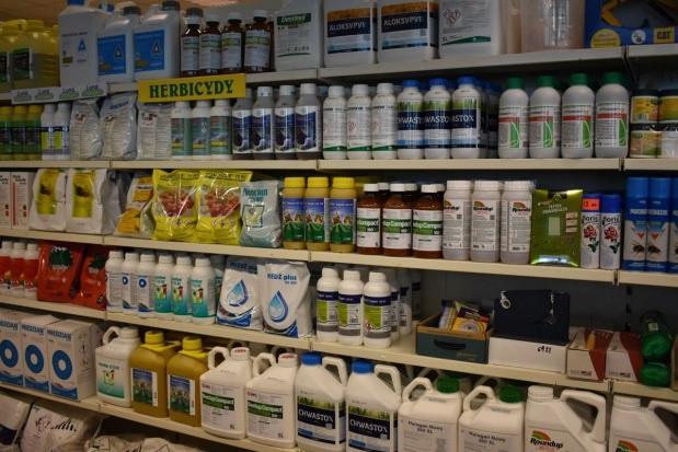 7 zasad reklamowania środków ochrony roślin