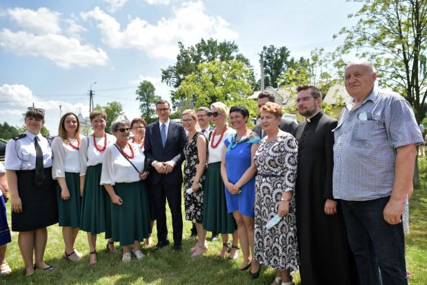 ARiMR: dodatkowe 40 mln zł na wsparcie kół gospodyń wiejskich