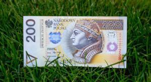 Tylko do 12.07 można składać wnioski o płatności bezpośrednie i obszarowe
