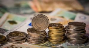 Polscy rolnicy coraz bardziej zadłużeni