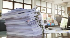 ARiMR: uzupełnienie dokumentacji w ramach PROW tylko do 14 lipca