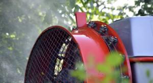 Dobry moment na zakup maszyn i sprzętu ogrodniczego - przegląd ofert