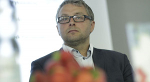 Janusz Andziak: To nie był udany sezon dla plantatorów truskawek