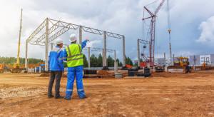 Modernizacja gospodarstw tylko z udokumentowanym wykonaniem robót budowlanych