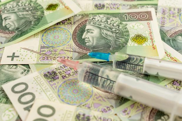 Koła Gospodyń Wiejskich otrzymają 8 tys. zł na organizację akcji promujących szczepienia