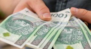 MI: rybacy rekreacyjni dostali w ub. roku 14 mln zł z budżetu państwa