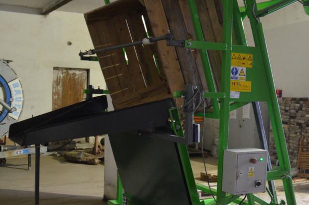GiełdaRolna.pl: Maszyny do upraw rolnych i ogrodniczych - przegląd i ceny