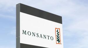 Francja: Grzywna 400 tys. euro dla Monsanto za nielegalne pozyskiwanie danych