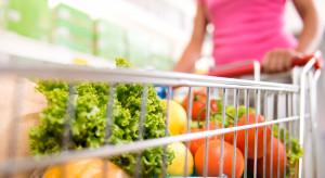 Pekao: Największy wpływ na wzrost inflacji miały ceny żywności