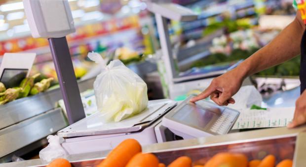 Rząd przyjął projekt ustawy ws. nieuczciwych praktyk handlowych w rolnictwie