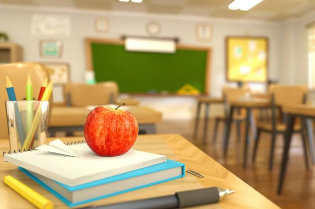 Porcje owoców i warzyw w roku szkolnym 2021/2022 zostaną zmniejszone?