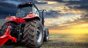 Wydali 300 tys. zł na traktor, który jest niesprawny