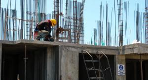 Ceny materiałów budowlanych w lipcu 8,3 proc.droższe niż rok temu