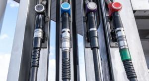 Wzrost cen paliw wyhamował, jest szansa na brak podwyżek na stacjach
