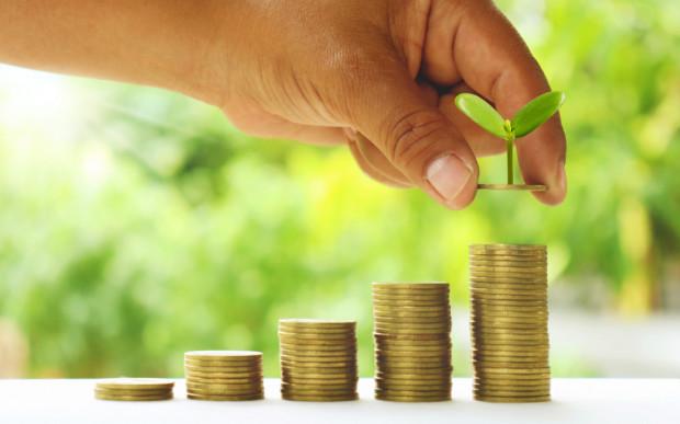 Kto zapłaci za uczestnictwo Polaków w ponadnarodowych organizacjach rolniczych?