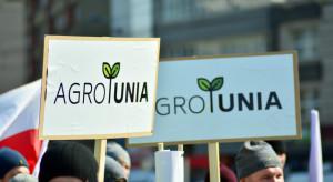 Proces rolnika z AgroUnii za zniesławienie PiS