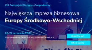 Europejski Kongres Gospodarczy 2021 - poznaj pierwszych prelegentów
