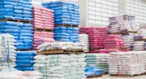 Zmiany przepisów związane z rynkiem nawozów