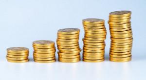 KRIR: konieczna jest podwyżka wszystkich świadczeń emerytalnych
