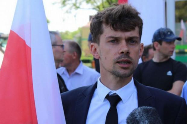 AgroUnia chce być partią polityczną