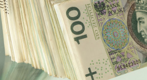 Komisja rolnictwa nie poparła poprawek ws. finansowania organizacji w Copa-Cogeca