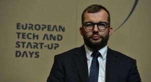 Wotum nieufności dla ministra rolnictwa Grzegorza Pudy- PSL złoży wniosek
